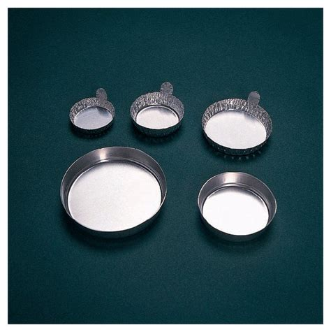 weighing boats fisher scientific fisherbrand aluminum weighing dishes