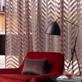 curtains sunshine coast warwick curtain fabrics sunshine coast gold coast