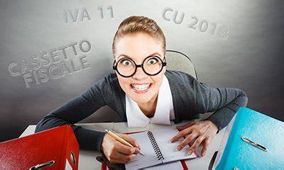 cassetto fiscale intermediario corso cassetto fiscale novita iva 11 e certificazione