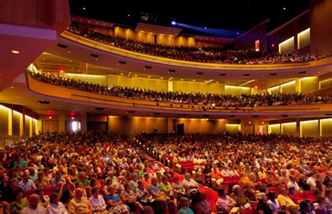 durham nc performing arts center