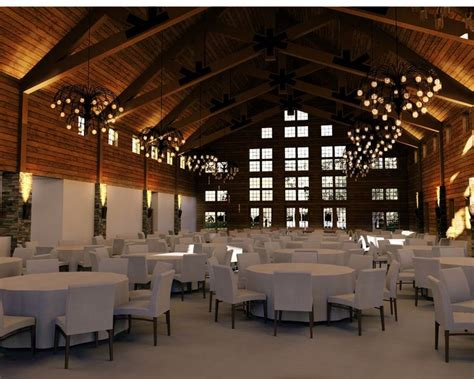 wedding venues in on a budget 2 new venue coming to houston planning wedding venues and the o jays