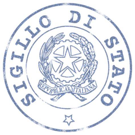 ufficio scuola roma istituto poligrafico e zecca dello stato portale