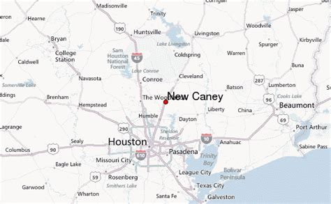 new caney texas map new caney tx united states pictures citiestips
