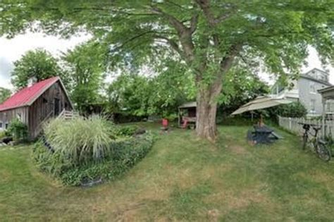 harpers ferry bed and breakfast lily garden bed and breakfast reviews photos rates