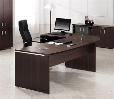 Office Desks For Sale Uk Office Desks For Sale Uk Pictures Yvotube