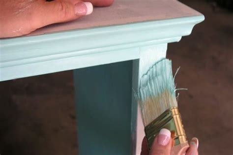 her old tv cabinet was useless until she transformed it her old tv cabinet was useless until she transformed it