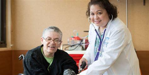 24 7 nursing care fairview rehab nursing home