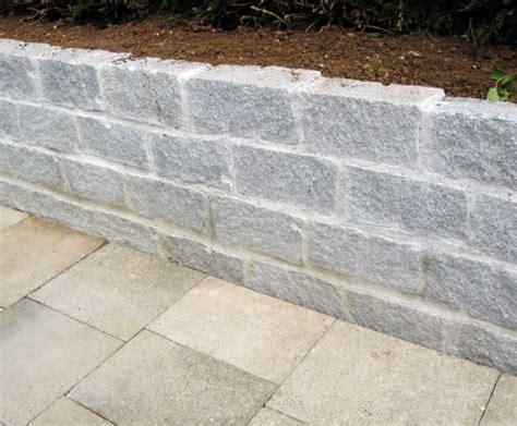 stützmauer naturstein galerie