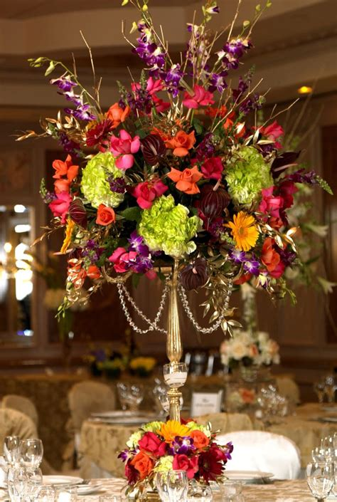 17 best images about september wedding colors on