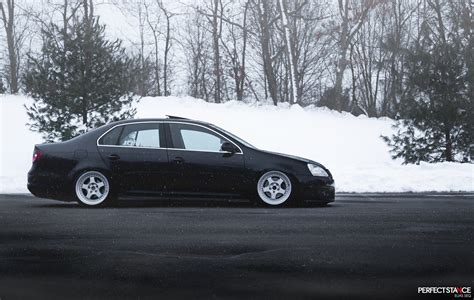 car volkswagen jetta very often mk5 jetta golfs gti and bug will have