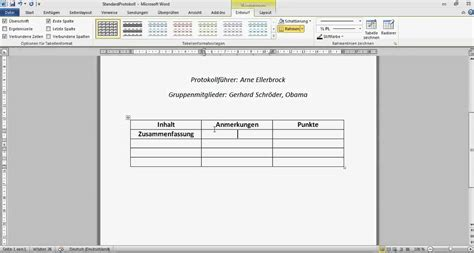 Word Design Vorlagen Erstellen Erstellen Word Vorlagen