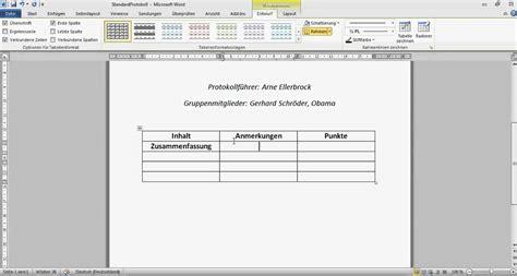 Word Vorlagen Erstellen Erstellen Word Vorlagen