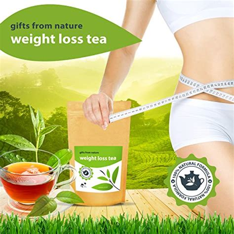 The Best Detox Tea For Weight Loss by Best Green Tea Brand For Weight Loss In Philippines