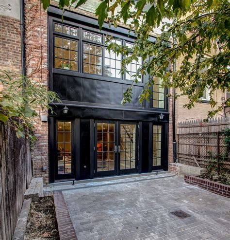 home design firm brooklyn brooklyn townhouse new york e architect