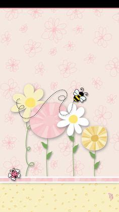 April Showers Disney by 1000 Images About Wallpaper On In
