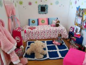 doll room decoration dollhouse doll diaries