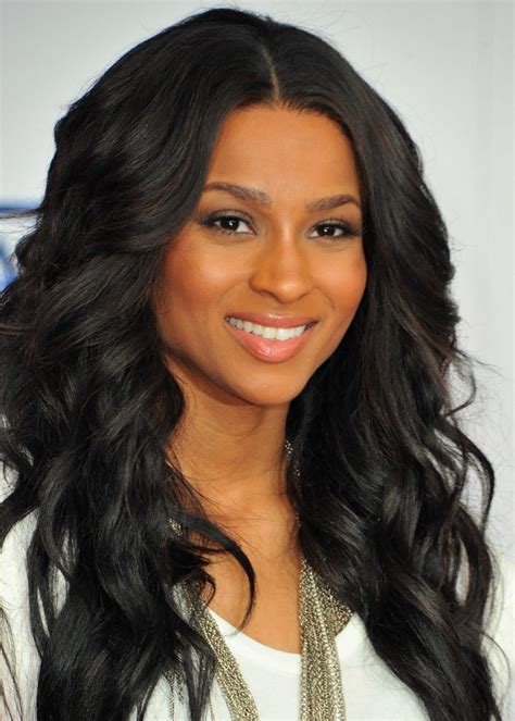 Images Of Black Hairstyles 2014 by Summer 2014 Black Hairstyles Www Pixshark Images