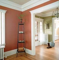 Painting Pointers Boulder County Home Amp Garden Magazine
