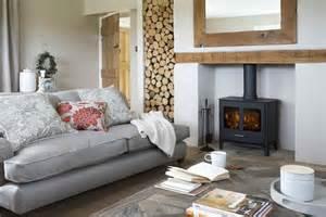 Wonderful wood living room furniture amp designs decorating ideas