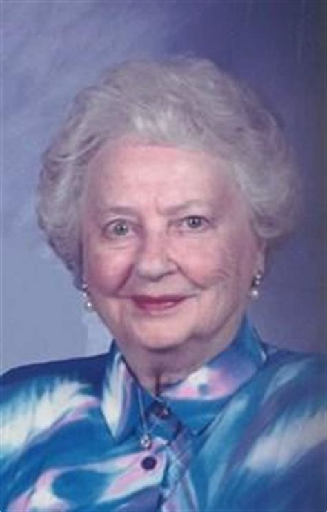 fern neumann obituary groves legacy