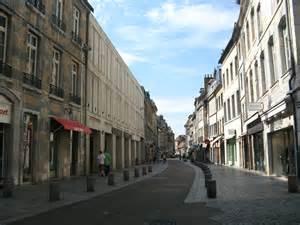 file rue des granges jpg