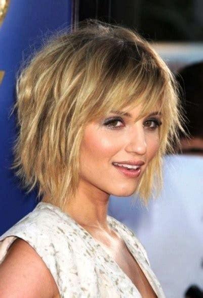 frisuren  duennes haar