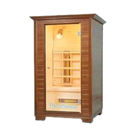home sauna thera360 infrared portable spectrum sauna gem