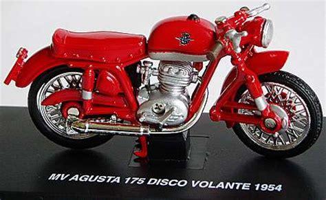 Motorrad Modell Shop by Motorradmodell Vespa Px 125 Best Nr Mm1477