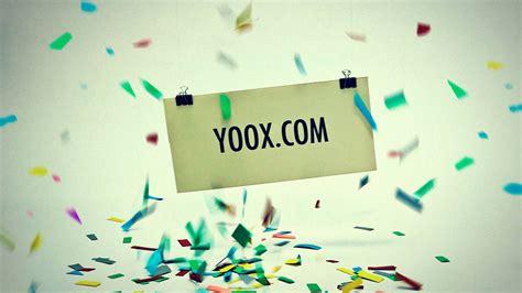 yoox sede 패션엔 네타포르테 인수 둘러싼 아마존 육스 등 3파전 경쟁 불붙었다