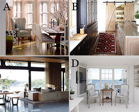 zillow home design style quiz what 39 s your perfect diy project find out with this quiz