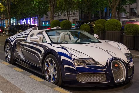 bugatti black and white black and blue bugatti veyron hd wallpaper