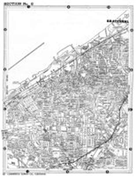 cuyahoga section 8 section 8 atlas cleveland and cuyahoga county 1957 ohio