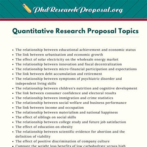 proposal essay ideas essay proposal sample proposal research paper