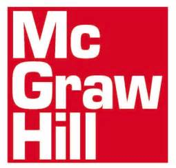 File mcgraw hill 90s jpg wikipedia the free encyclopedia