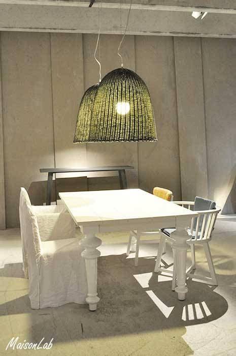 gervasoni arredamenti gervasoni arredamento moderno mobili di design