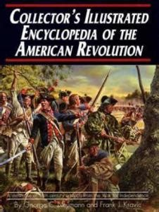 the code revolution how thousands of are losing weight and keeping it without pills shakes diet foods or exercise books illustrated encyclopedia american revolution book war
