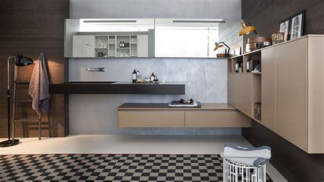 marche mobili soggiorno marche di mobili marche di mobili da soggiorno mobili da