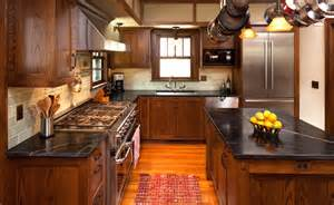 Kitchen addition shows remodeling ideas in minneapolis remodeling area
