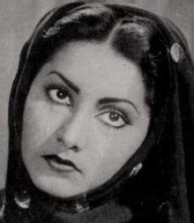 old film actress meena shorey meena shorey wikipedia