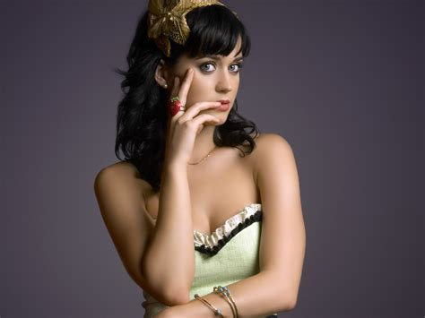 katy perry imagenes hot katy perry ii best hot and sexy wallpaper