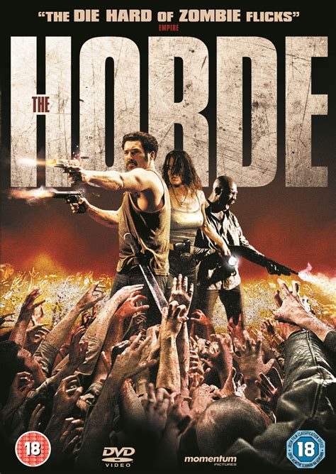 film action zombie 10 zombie movies you should see twice it could save your