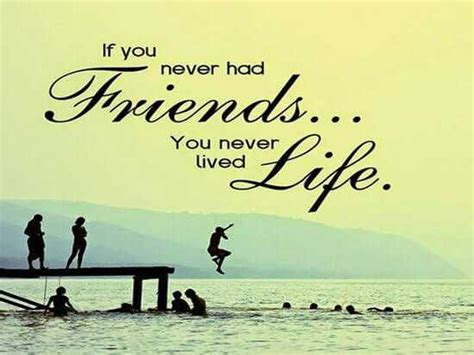 Happy Friendship Day Quotes for Husband Free Download in