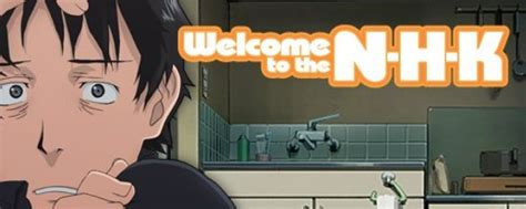 welcome to the nhk welcome to the nhk cast images the voice actors