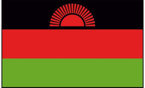 malawi flag malawian explorer the elite 6 a glance into malawi s history