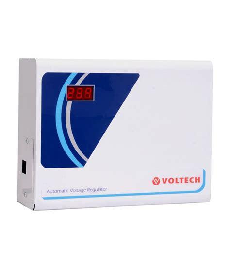 Volt Stabilizer Mobil Zn25 Digital voltech vx 400d digital voltage stabilizer for air
