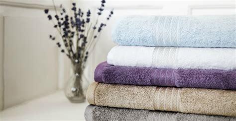 mobile bagno lilla mobile bagno lilla tinte soft per la stanza relax