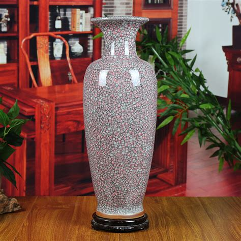 Cheap Big Vases by Popular Decorative Big Vases Buy Cheap Decorative Big