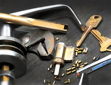 design house rekey kit 100 design house rekey kit acme locksmith u0027s