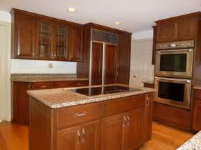 refacing kitchen cabinets cost bloombety cost of kitchen cabinets refacing trick for