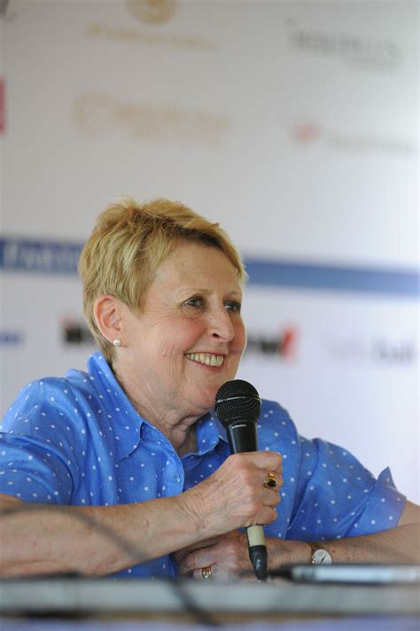 Meme Fox - mem fox wikipedia